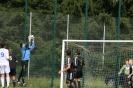 2011/2012 :: 01 Spieltag