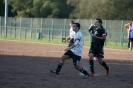 2011/2012 :: 05_Spieltag