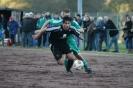2011/2012 :: 08_Spieltag