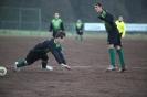 2011/2012 :: 12_Spieltag