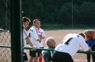 AH Spiele und Turniere :: 16_08_2008_gegen Hamm