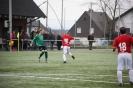 2011/2012 :: 17_Spieltag