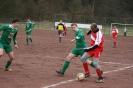 2011/2012 :: 18_Spieltag