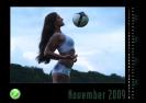 Kalender 2008 :: Kalender