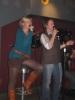 Tour 2008 :: KaraokeBar