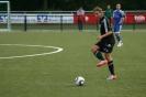 2011/2012 :: Pokal gegen Menden