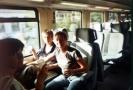Tour 2007 :: Tour_2007