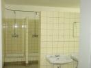 Umbau der Sanitäranlagen :: Umbau_Dusche