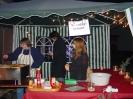 Märkte :: Weihnachtsmarkt_2006
