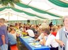 Zeltfest aller Ortsvereine :: Zeltfest